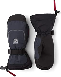 Hestra Alpine 手套 ST 手套