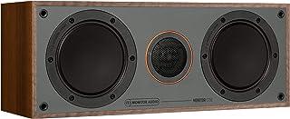 Monitor C150 中频扬声器,核桃
