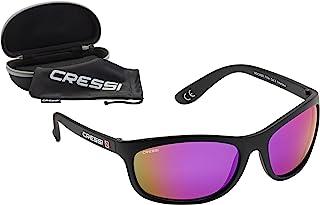Cressi ROCKER Polarised Sunglasses for Men