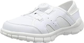 [英格尼奥] *鞋 TGF菱形系统 *鞋 IG-N3027TGF