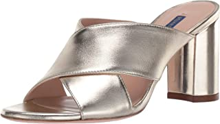 Stuart Weitzman Galene 女士凉鞋