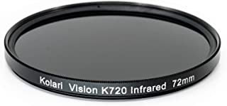 Kolari Vision 红外滤镜 77MM K720