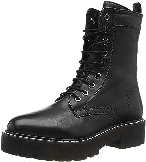 Marc O'Polo 女士 90715496301100 及踝靴