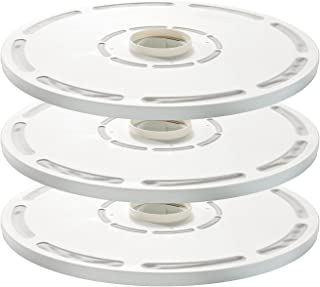 Venta Hygienedisk滤芯替换件,用于LW60T + LPH60 WiFi,2121200