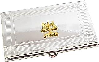 Bey-Berk D156L 名片盒 其他颜色 D156L