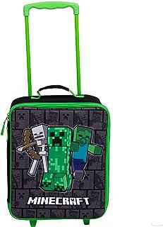 Minecraft 爬行者 14 英寸飞行员箱