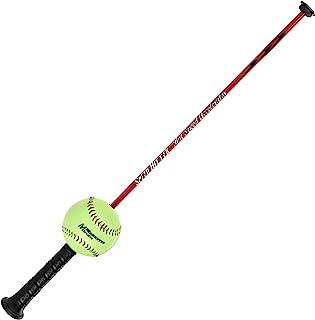 Momentus 运动速度击球器和速度击球器 MAX - 适用于垒球