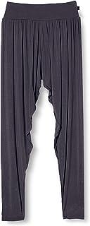 ATSUGI 长裤 Clear Beauty Active 轻便裤 哈伦裤 长款 49029PS 女士