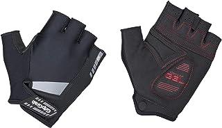 GripGrab Supergel 加垫短手指骑行手套,中性款