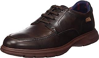 Pikolinos Mogan M4r 男士牛津鞋