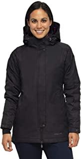 Arctix Gondola 保暖夹克
