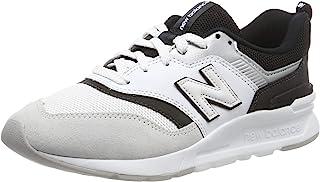 New Balance 997 女士运动鞋