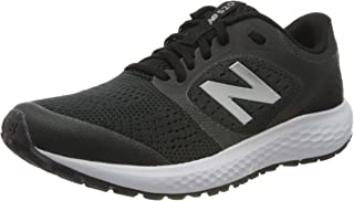 New Balance 女士 520v6 跑鞋