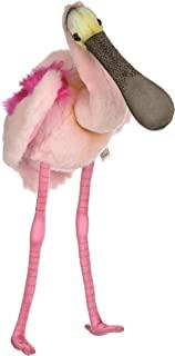 Hansa Spoon Bill Bird 毛绒玩具
