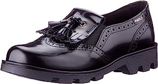 Paola 女童 854313 学生制服鞋