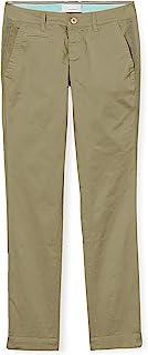 cinque 女式 ciortona 裤子