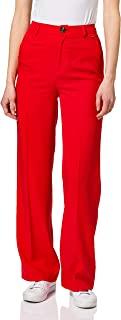 Pepe Jeans Charis 女士长裤