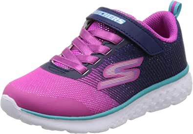 Skechers Go Run 400女童(小童/大童)