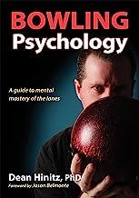 Bowling Psychology (English Edition)