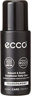 ECCO 爱步 男士鞋履护理套装