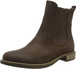ECCO 爱步 女士 Sartorelle 25 短靴