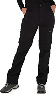 Arctix 女士可转换越野裤
