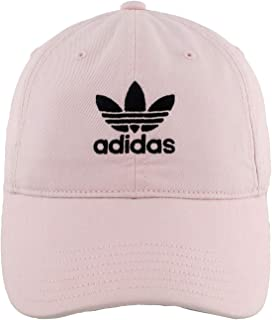 adidas 女式 Originals relaxed FIT 盖