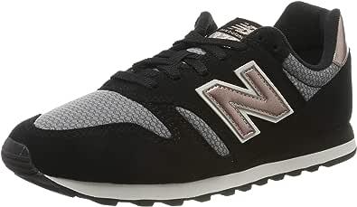 New Balance 女式 373 运动鞋
