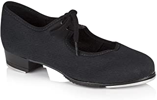 Freed of London 女童 Lexie1 舞鞋