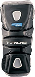 True Temper Frequency 2.0 男士长曲棍球护腕