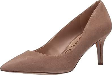 Sam Edelman Jordyn 女士高跟鞋