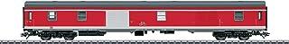 Märklin 43961 - 行李车,DB AG,H0 轨道