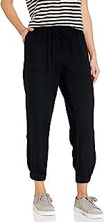 Splendid 女士长裤