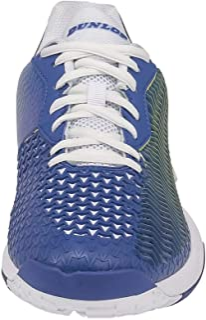 Dunlop Sports Activector 男式网球鞋