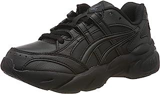 ASICS 亚瑟士 Gel-BND Gs 1024a040-001 中性儿童运动鞋