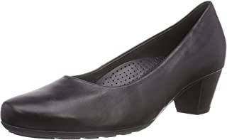 Gabor Shoes Gabor Comfort, Women Pumps