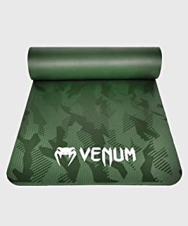 Venum 激光瑜伽垫