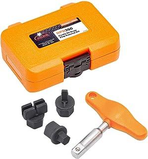 S.U.R.&R. DPR350 塑料排油插头拆卸套装