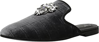 Giuseppe Zanotti 女士 I750008 浅口鞋