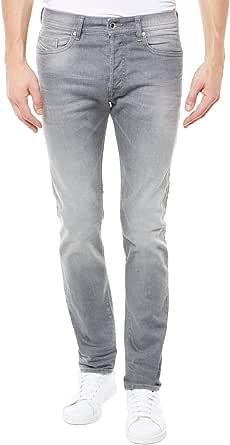 Diesel Men's 0853t Trousers