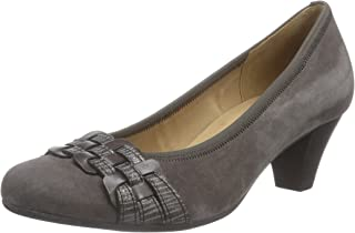 gabor gabor 基本35.480,女式高跟鞋