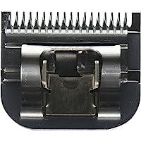 WAHL 刀片套装 1247-1750#1