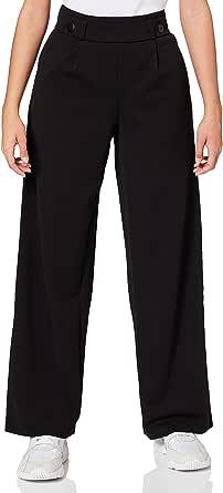 JdY Jdygeggo New Long Pant JRS Noos 女士长裤