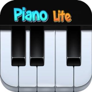 钢琴精简版高清