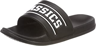 Urban Classics 男士 Uc Slides 拖鞋