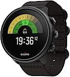 SUUNTO 9 Baro & Peak GPS 运动手表