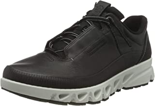 ECCO Herren Multi-Vent Outdoor Shoe