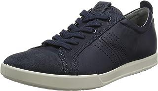 ECCO 爱步 Men's Collin 2.0 Trend 男士运动鞋