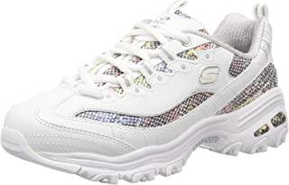Skechers 斯凯奇 Athleleisure 女式运动鞋