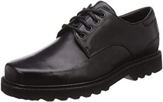 亚马逊Rockport乐步品牌畅销鞋靴推荐